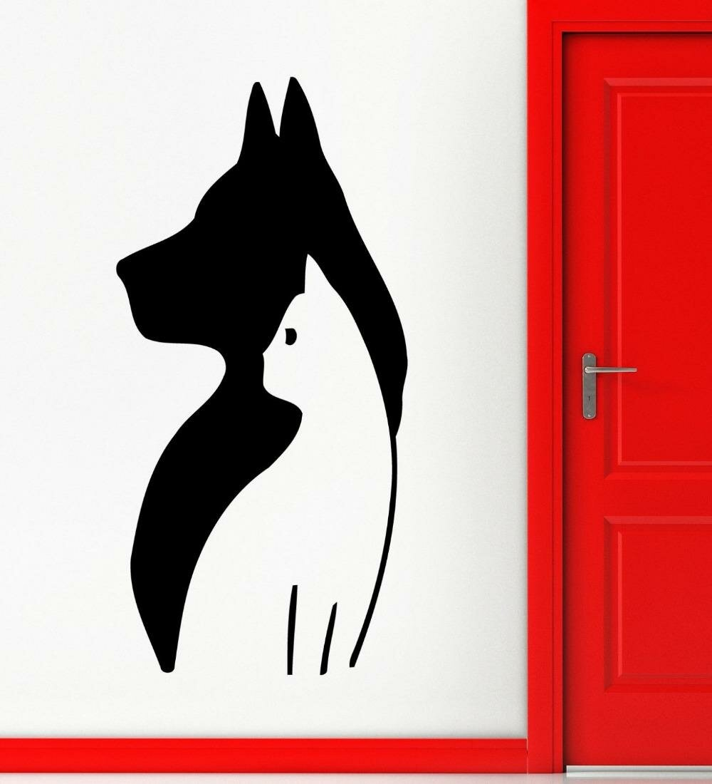 чтобы картинки трафареты для дверей известно