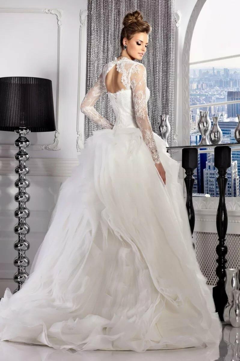 всей прокат свадебных платьев нижний новгород фото можете подбирать такую