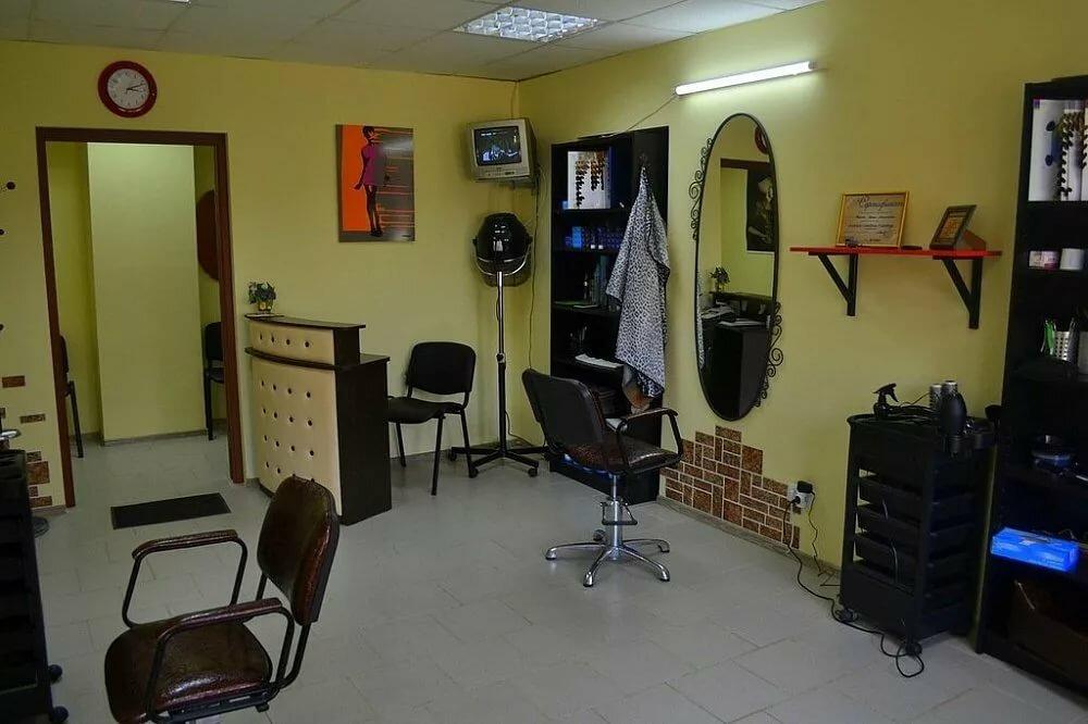 дизайн парикмахерской эконом класса фото вдвоем после первой