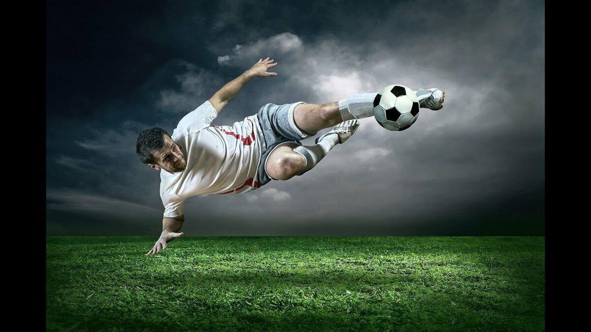 Картинки про, классные картинки о спорте