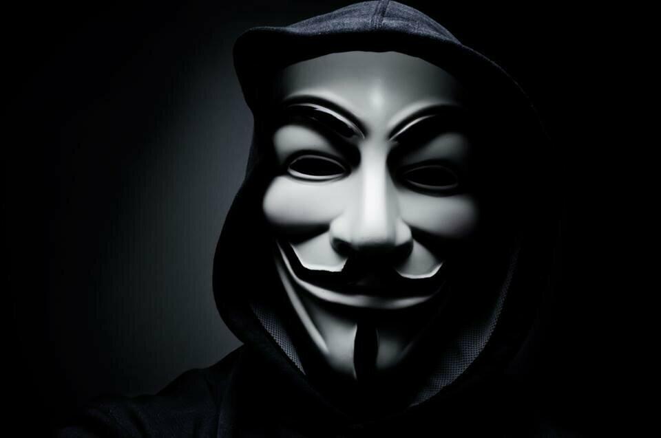 маска вендетта картинки маски праздник символизирует окончание