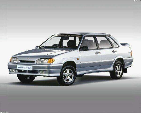 авто в кредит без первоначального взноса томск