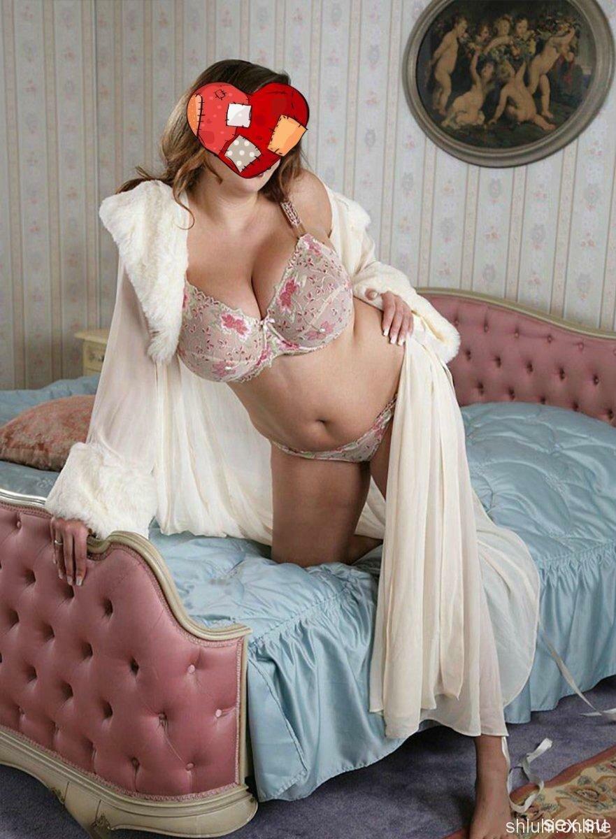 Проститутки москвы салоны официальные — pic 6