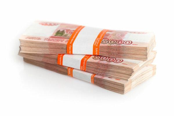 быстро кредит наличными в москве