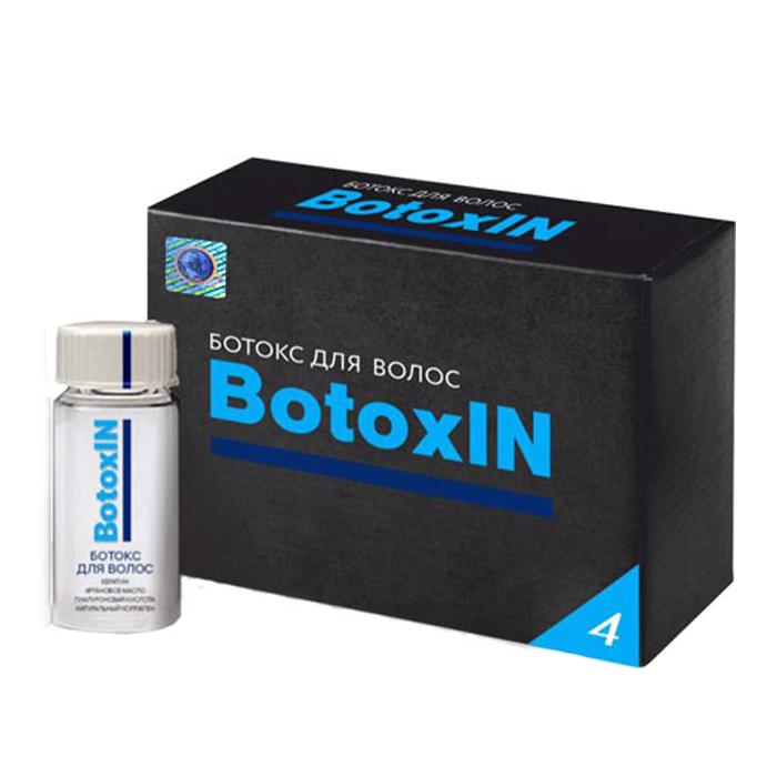 BotoxIN - ботокс для волос в Дербенте