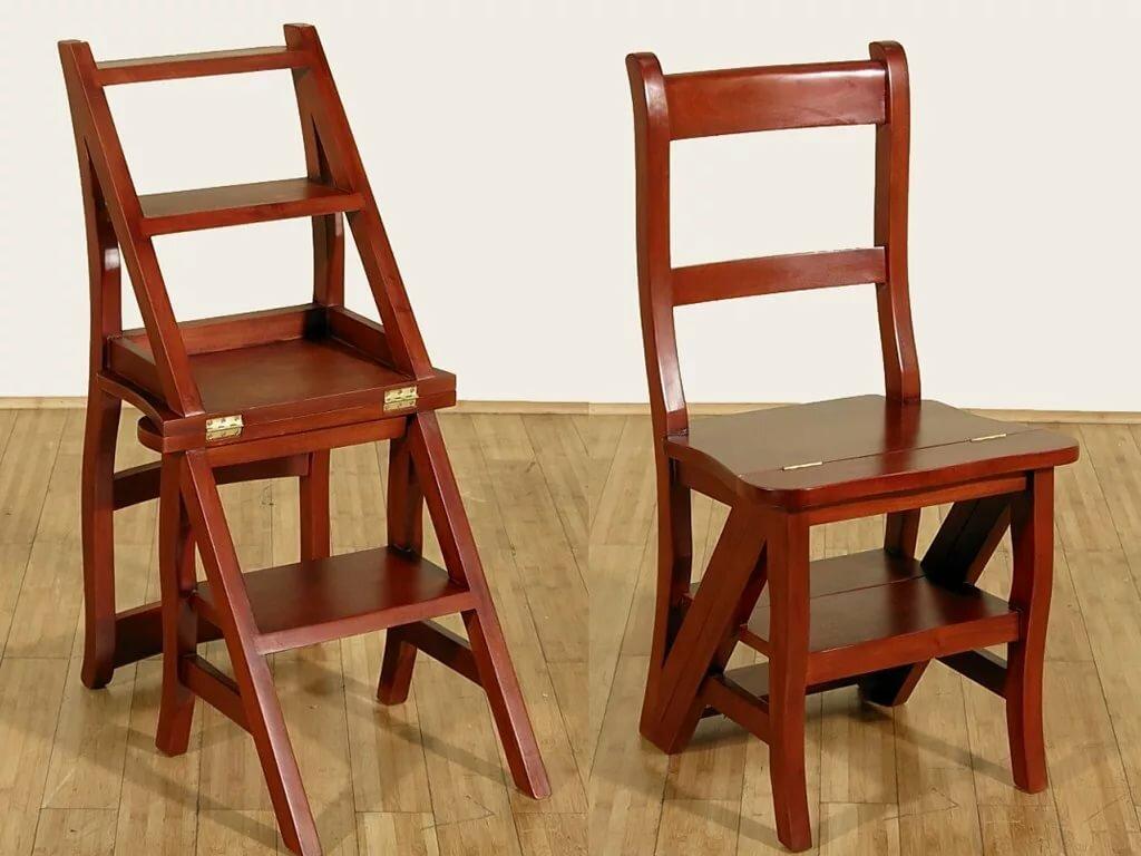 стул лестница купить