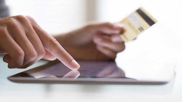 кредитная карта ренессанс кредит условия пользования кредитной