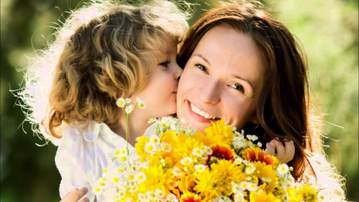 Картинки к празднику мамы, лет свадьбы картинки