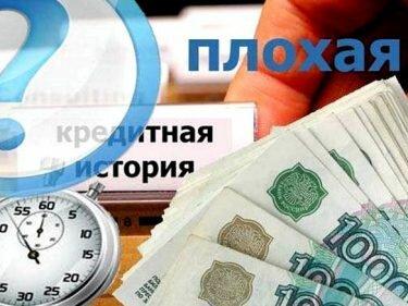 взять кредит от 18 лет vam-groshi.com.ua как работает хоум кредит в праздники новогодние