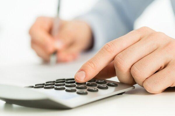 кредит на ремонт квартиры в сбербанке калькулятор алматы