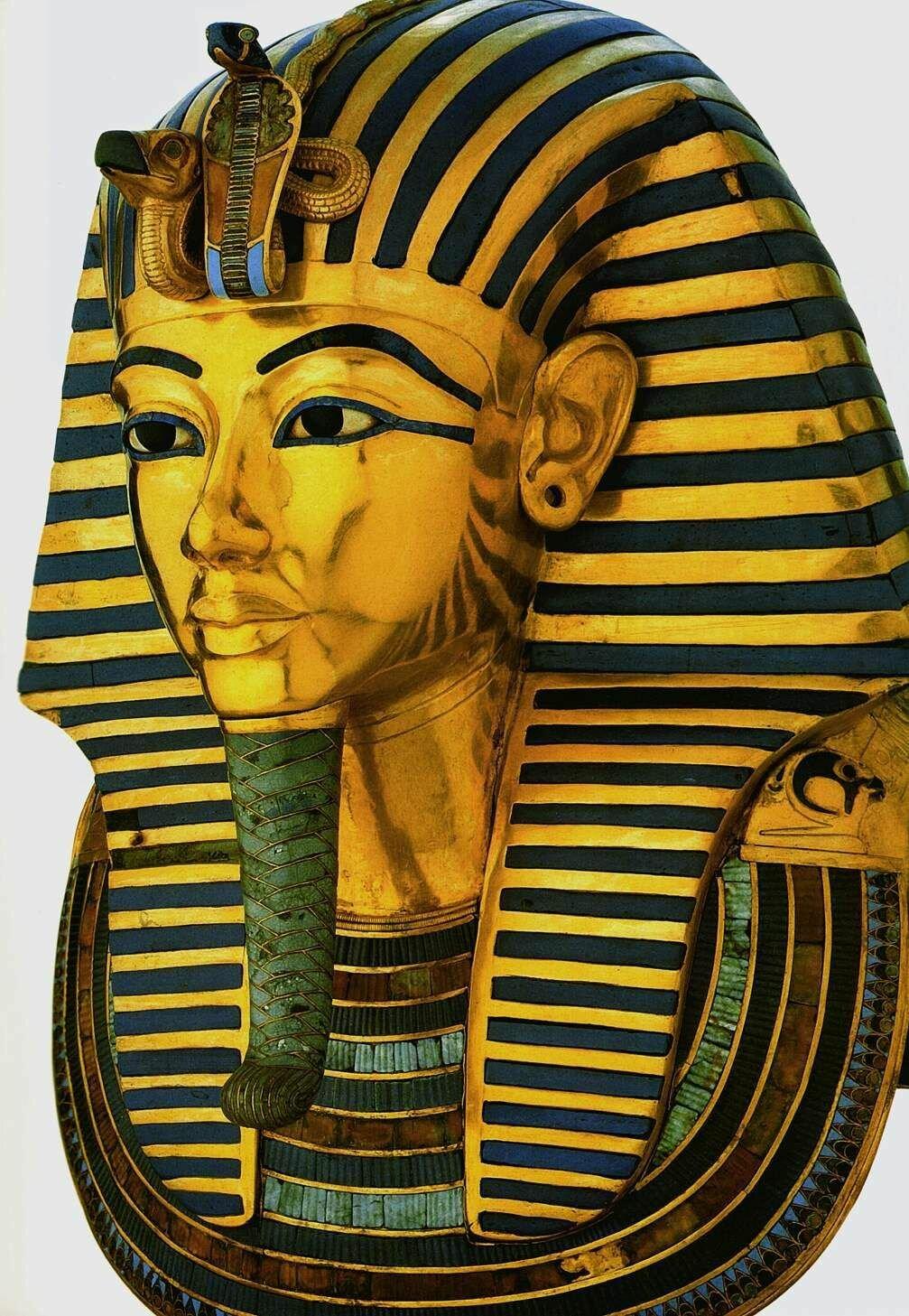ооо картинки фараонов древнего египта келип сылап
