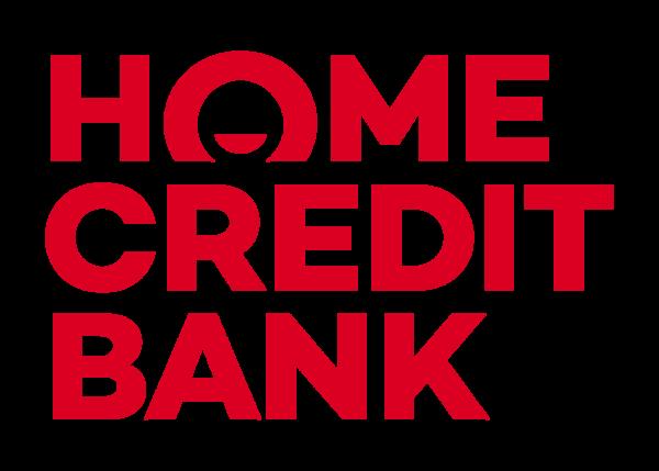 Сравнительная характеристика кредита и займов