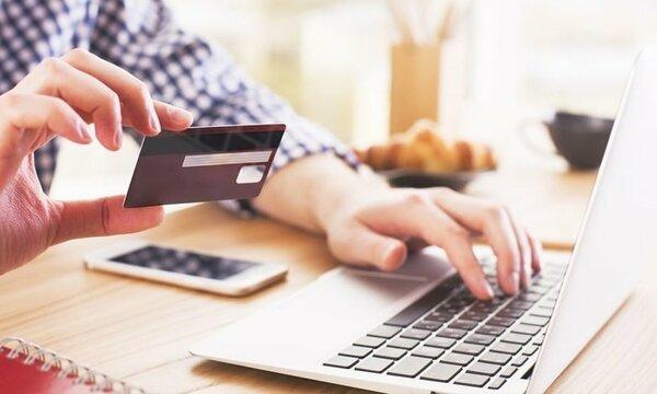 кредит карта онлайн без справок и поручителей