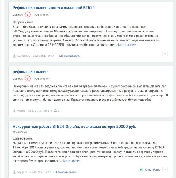 кредит наличными банк русский стандарт