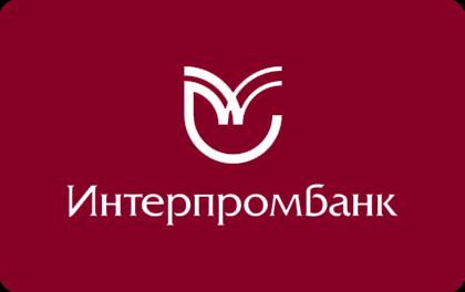 Взять кредит пенсионеру в беларуси