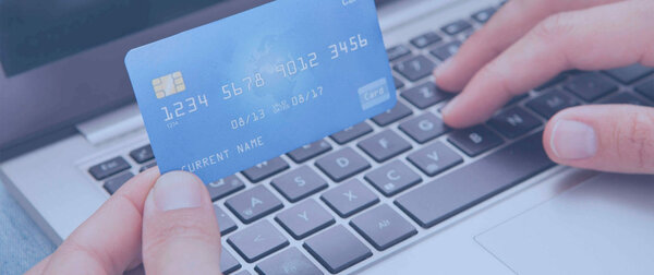 Рефинансирование кредита минимальный процент