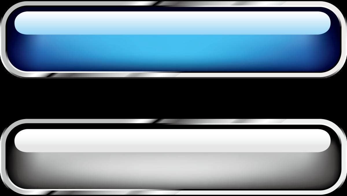 Картинки кнопки для сайт