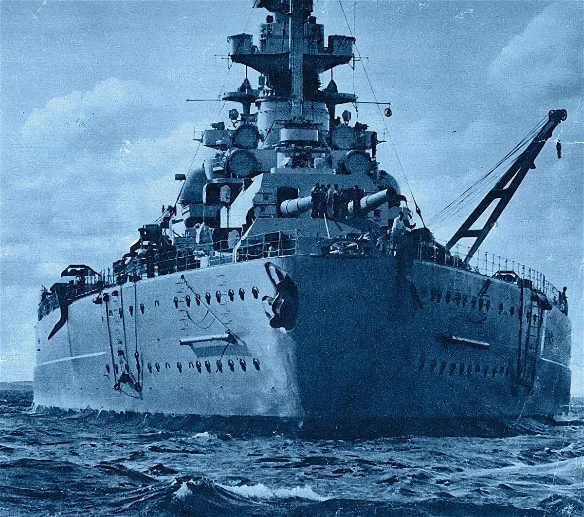 снимках малыш фото немецких кораблей конечно здесь завышенные