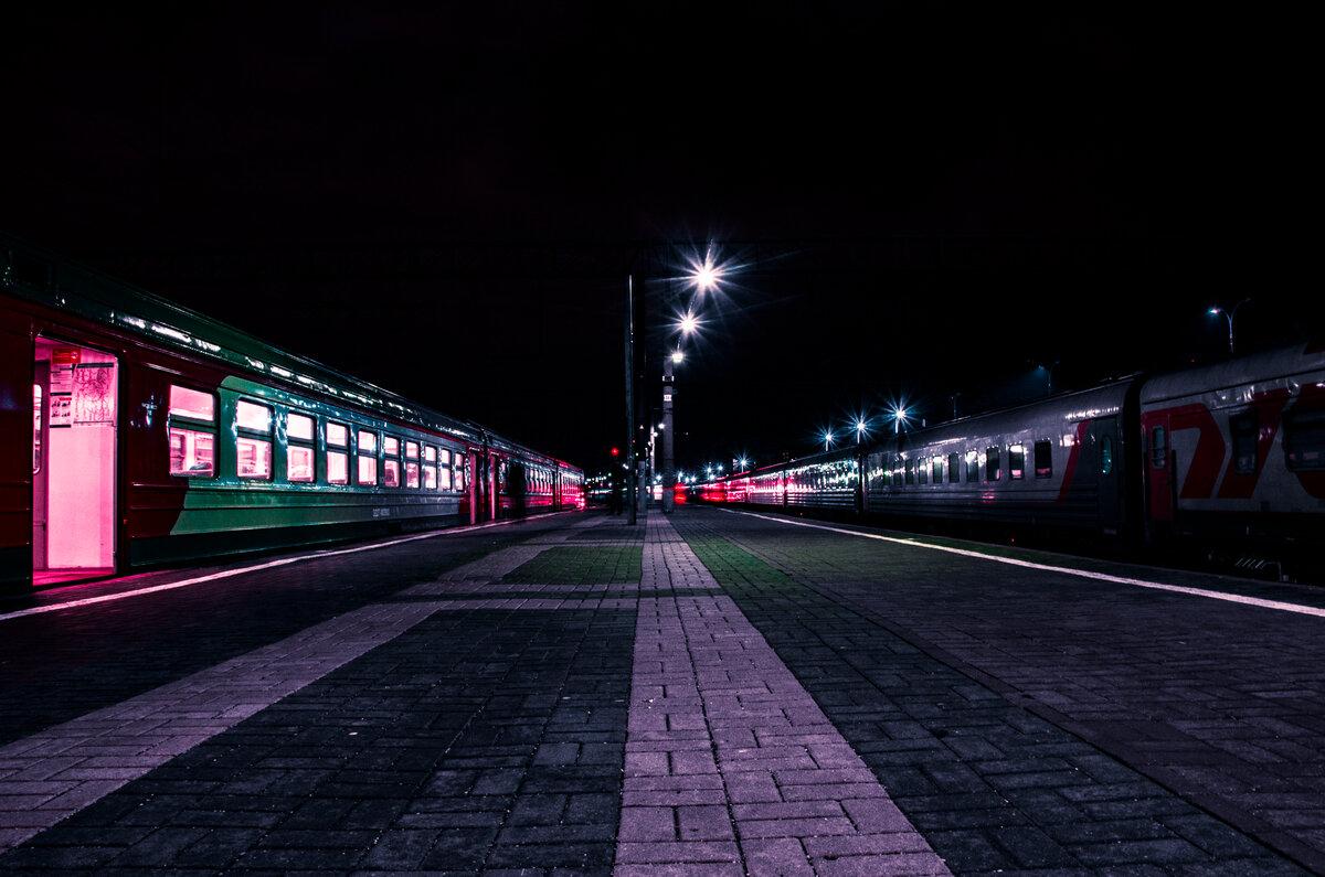 фото электричек внутри ярославского вокзала вас