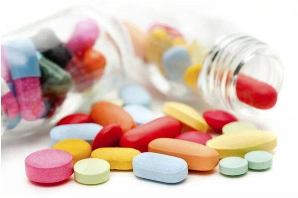 антибиотики при артрозе суставов могу проконсультировать
