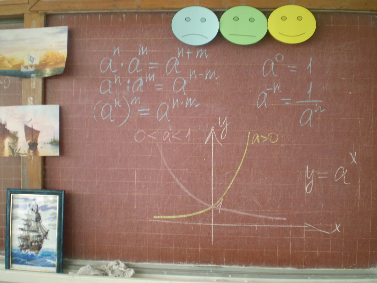 1 апреля день математика открытки, поздравление