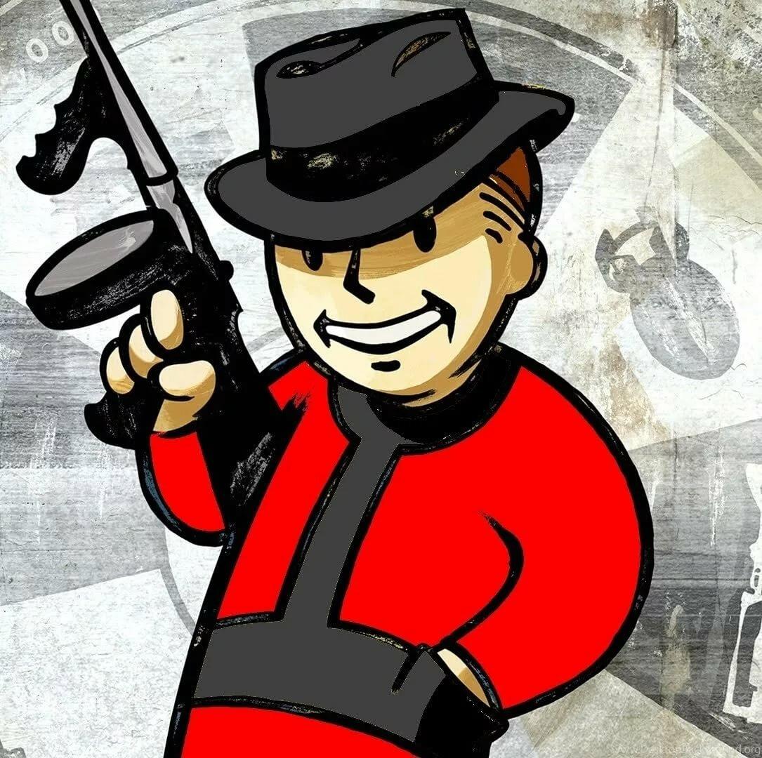 картинки мафии на аву в стиме работодателей-участников
