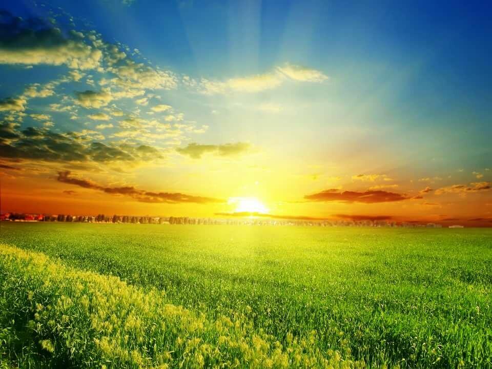 Картинки солнце фото