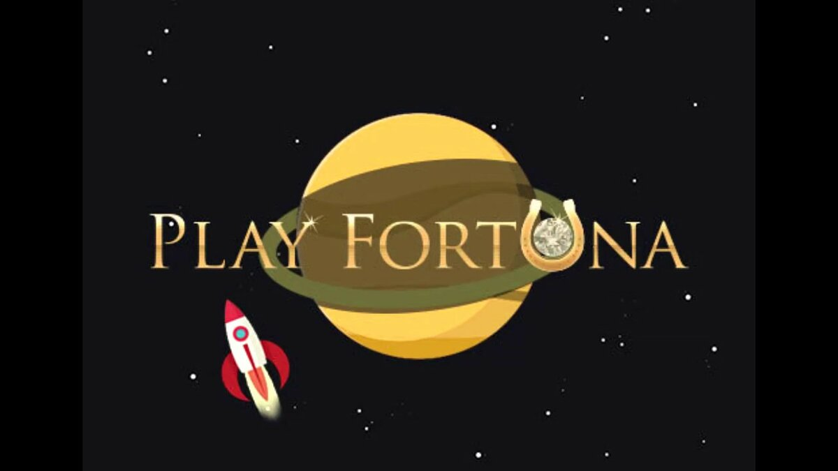 партнерка play fortuna