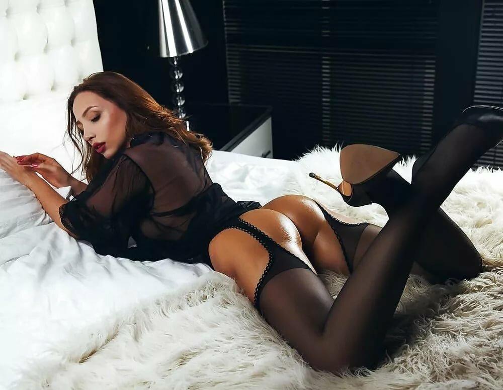 В белье и колготках видео, смотреть видео секс жесткий при жесткий