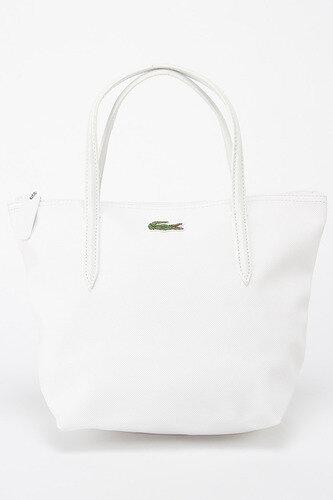 e697720113c4 ... Цена Женские сумка Lacoste - купить женские сумки Lacoste в интернет- магазине в Москве, Цена