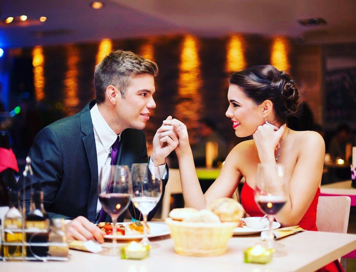 Speed-Dating für Alleinerziehende in london