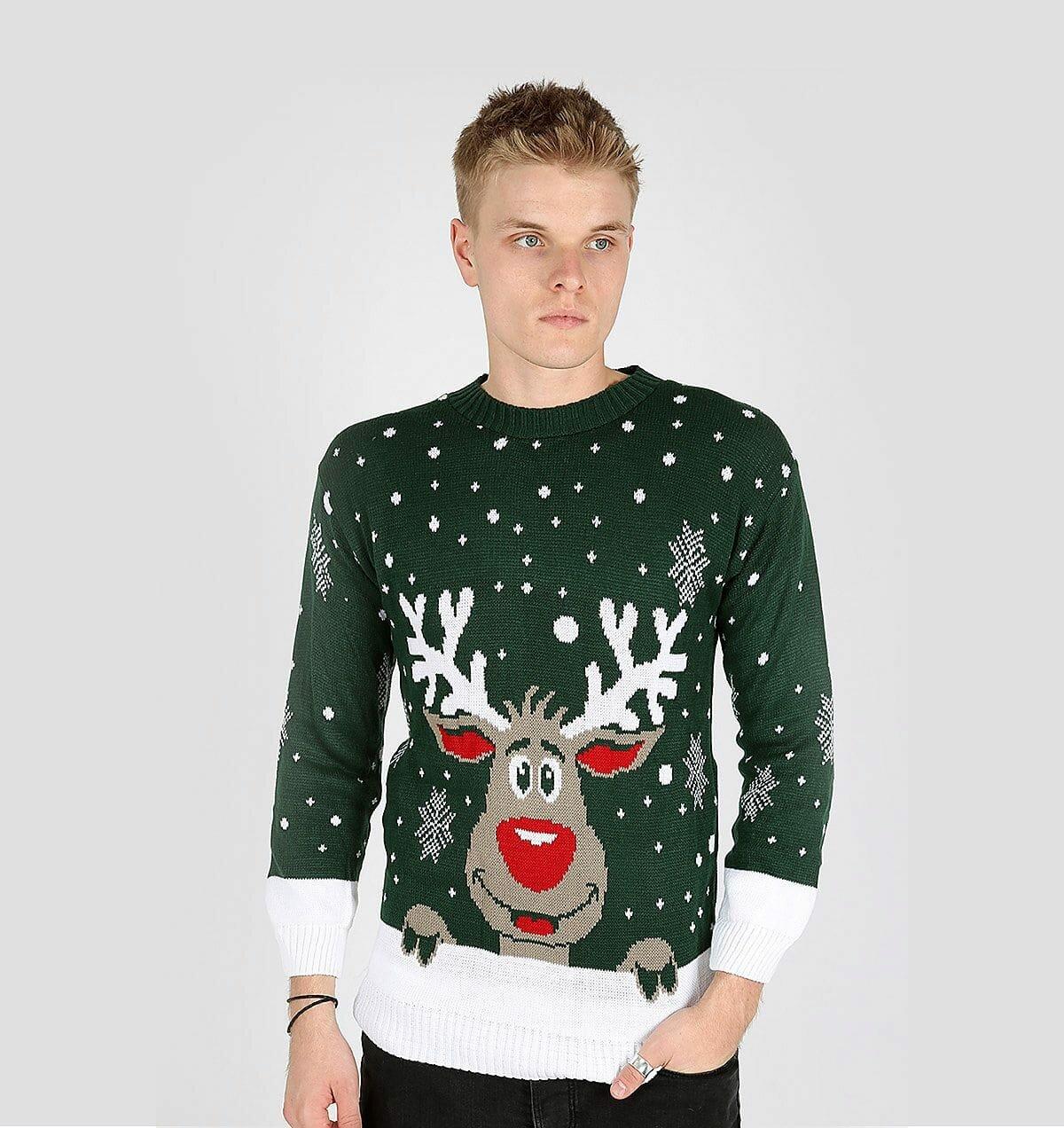 Смешные картинки на свитер