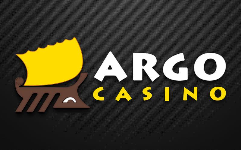 Интерфейс и дизайн в Арго