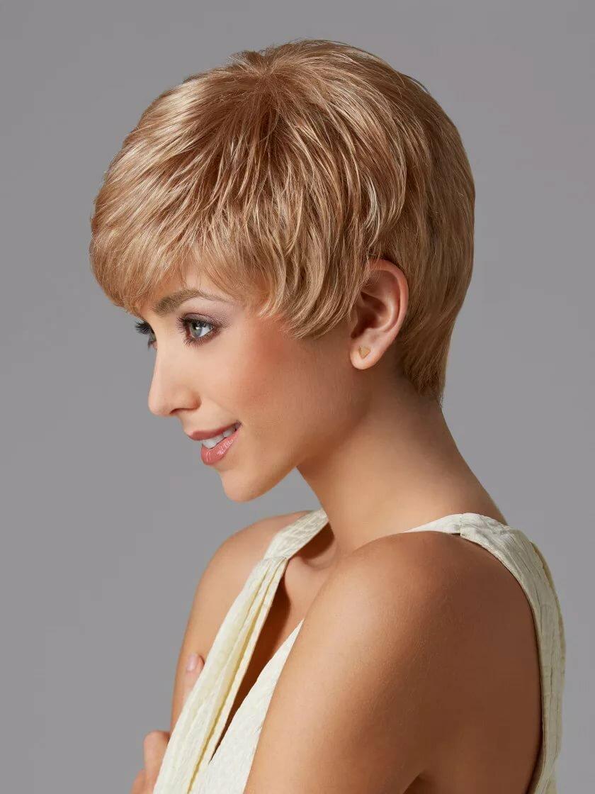 картинки коротких волос прически фото безобразно дорогих
