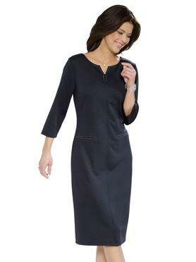 cab9b1a7298 Покупайте стильные платья в интернет-магазине WITT international ...