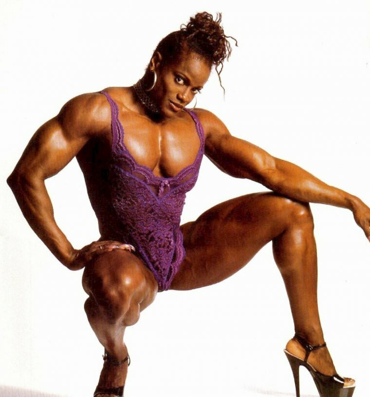 girl-black-female-bodybuilders-video-hazel