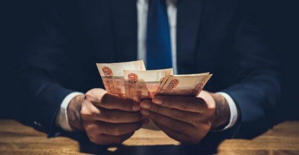 Кредит наличными под низкий процент без справок и поручителей москва почта банк