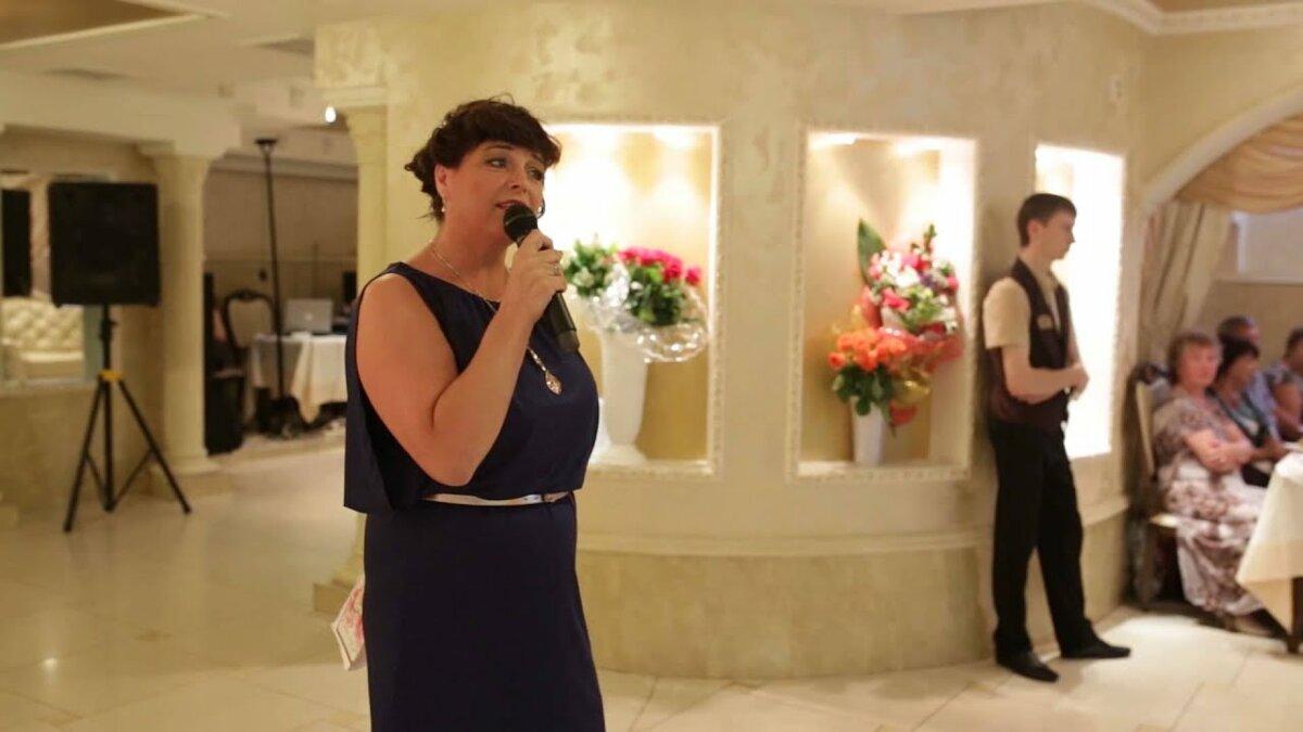 Время, поздравления на свадьбу музыкальные от мамы жениха