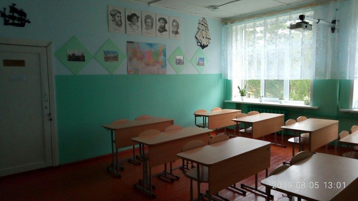 экскурсия по школе 2019-2020 – 54 фотографии