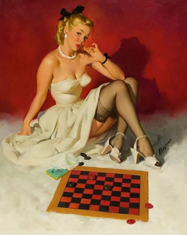 пин ап играть казино