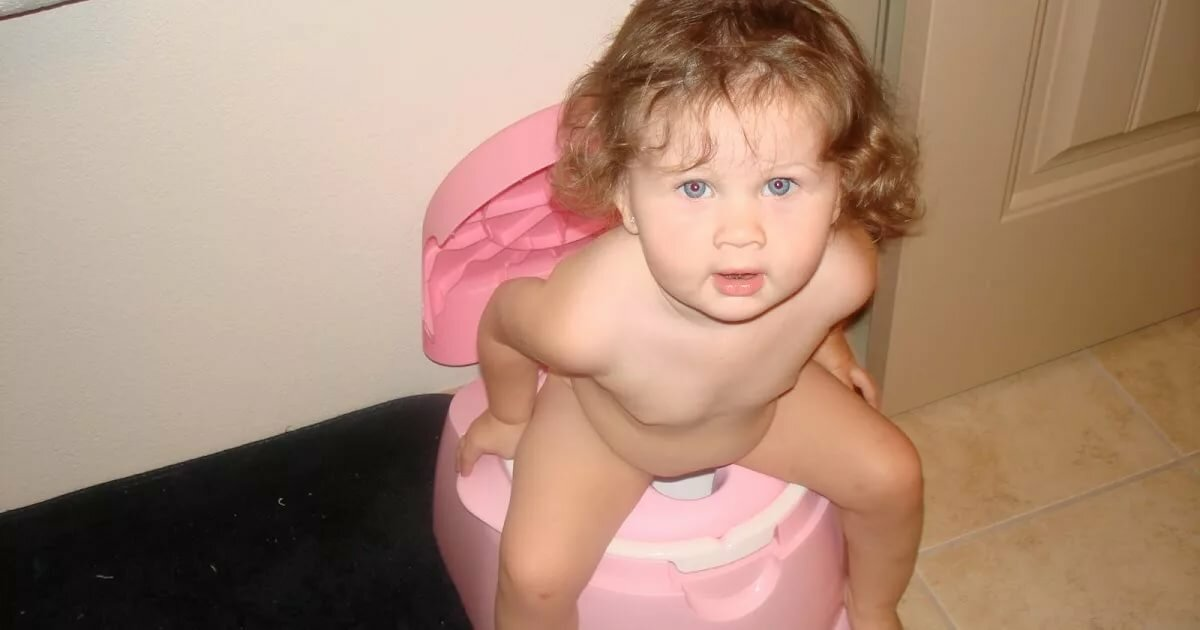 Naked little girl vaginas curvy