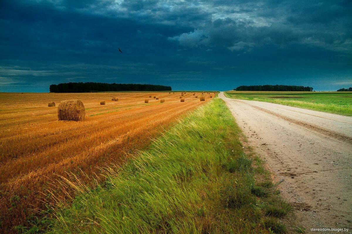 сама картинки о белорусской природе праздник песах