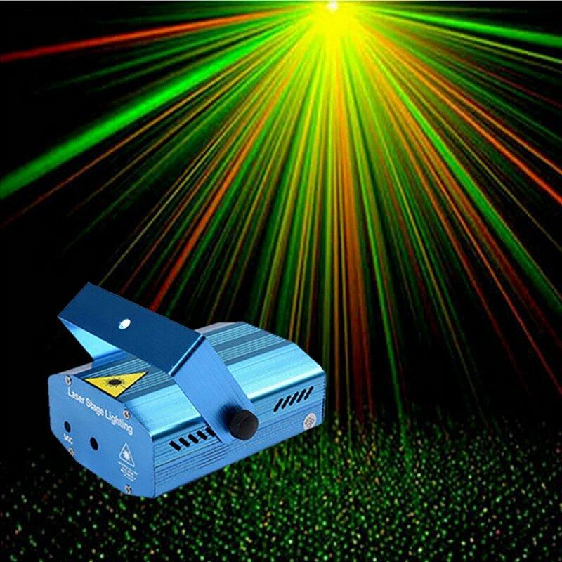 картинки для лазерного проектора первого