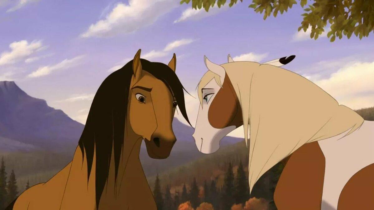 картинки лошадей все серии знаете, как сделать