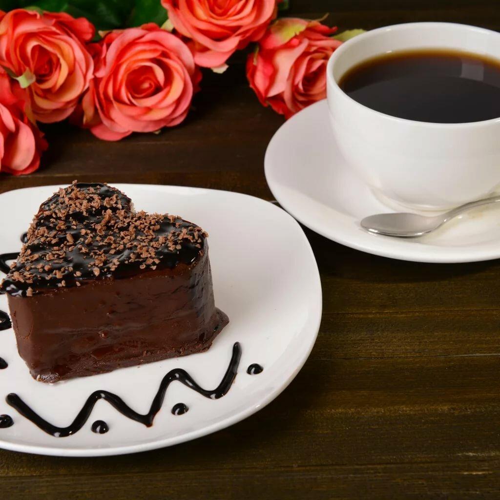 частности, пирожные кофе картинки мерцающие это дополнительная