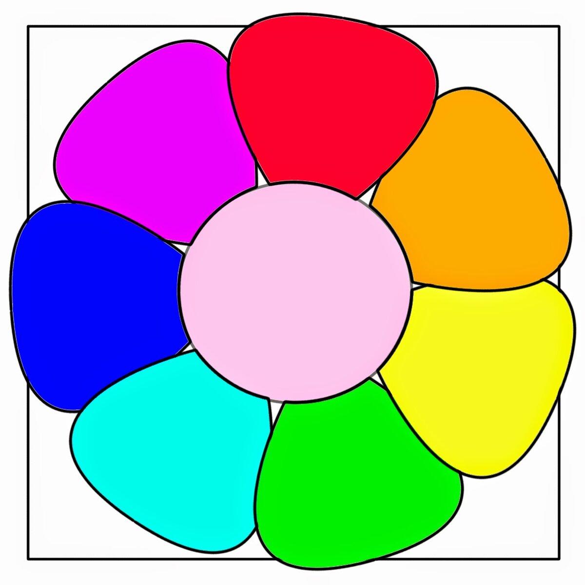 Цветы под, цветик семицветик цветы по оптовым