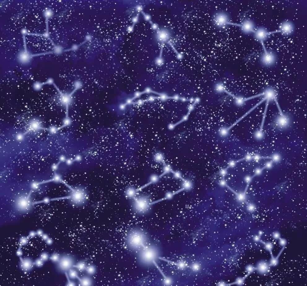 Картинки прикол, звездное небо открытки картинки