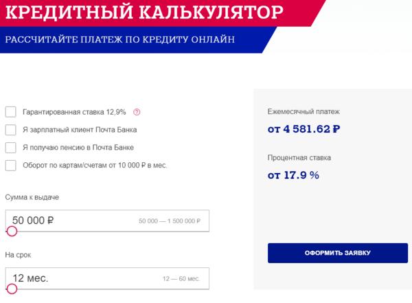 регистрация юникредит банк онлайн