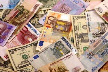 Онлайн денежный кредит сбербанк по пенсионной карте взять кредит