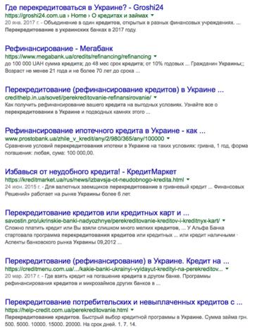 Микрозаймы на карту без отказа россия
